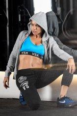 Adriana Lima (35)
