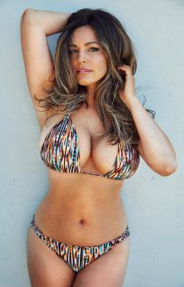 Kelly Brook (5)