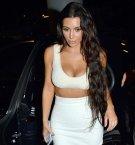 kim-kardashian-10