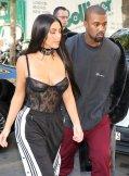 kim-kardashian-17