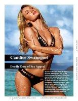 candice-swanepoel-6