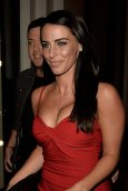 jessica-lowndes-1