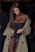 kim-kardashian-11