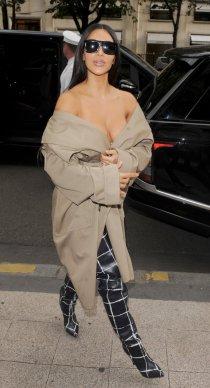 kim-kardashian-26
