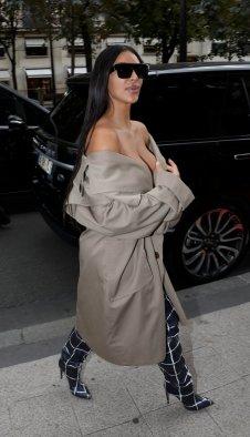 kim-kardashian-35