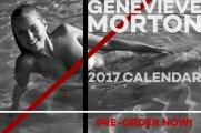 genevieve-morton-1