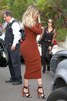 khloe-kardashian-22