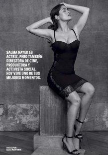 salma-hayek-5