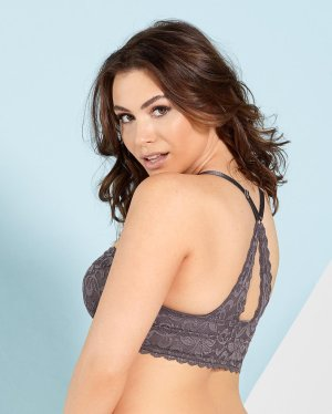 sophie-simmons-4