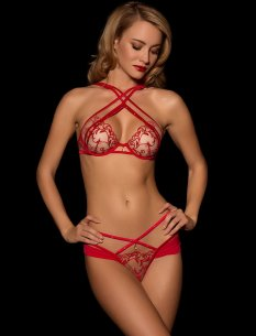 Bryana Holly (25)