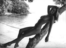 Genevieve Morton (20)