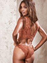 Jasmine Tookes (6)