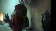 Kylie Jenner Edit (17)