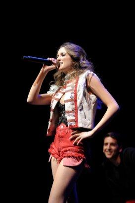 Laura Marano (4)