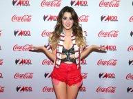 Laura Marano (5)