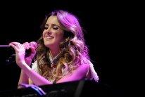 Laura Marano (8)