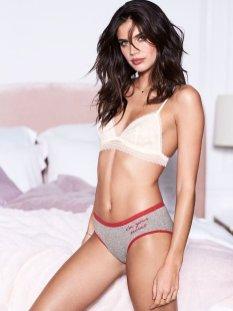 Sara Sampaio (18)