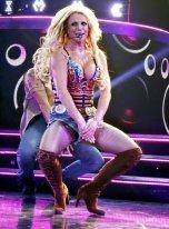 Britney Spears (35)