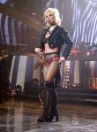 Britney Spears (45)