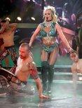 Britney Spears (53)