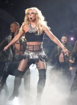 Britney Spears (59)