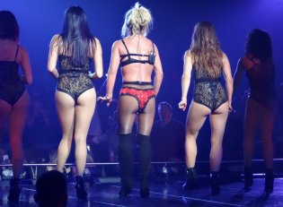 Britney Spears (6)