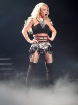 Britney Spears (60)