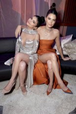 Kendall_and_Kylie_Jenner (5)