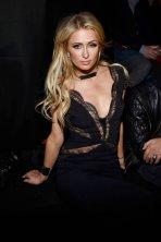 Paris Hilton (16)