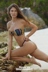 Bianca Balti (19)