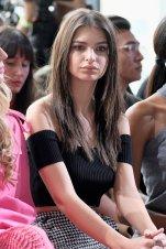Emily Ratajkowski (17)