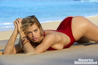 Hailey Clauson (34)