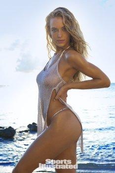 Hannah Ferguson (24)