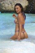 Myla Dalbesio (17)