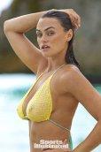 Myla Dalbesio (2)