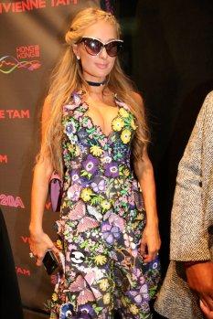 Paris Hilton (12)