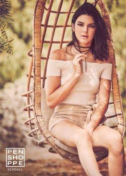Kendall Jenner (4)