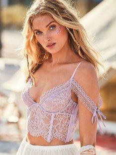 Elsa Hosk (15)