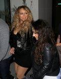 Mariah Carey (1)