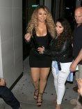 Mariah Carey (8)