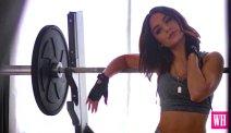 Vanessa Hudgens (7)
