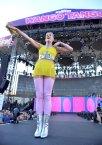Katy Perry (19)