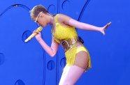 Katy Perry (24)