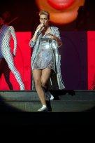Katy Perry Legs Panties (18)