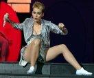 Katy Perry Legs Panties (27)