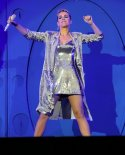 Katy Perry Legs Panties (4)