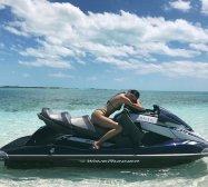Kendall Jenner 001