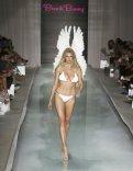 Charlotte Mckinney Bikini (