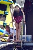 Katy Perry Swimsuit