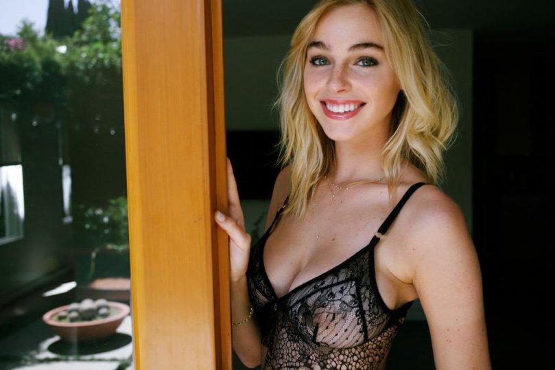 sexy nude scholgirls suck
